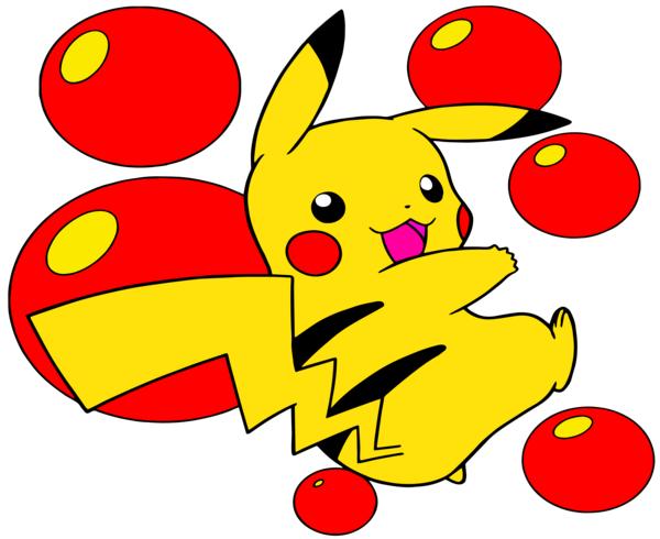 Pokemon gstyledesigns  Scanpix