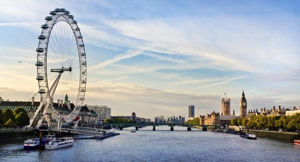 Lille Billede til artiklen LONDON QQ7  Shutterstock