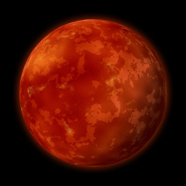Guess a Planet jules  Scanpix