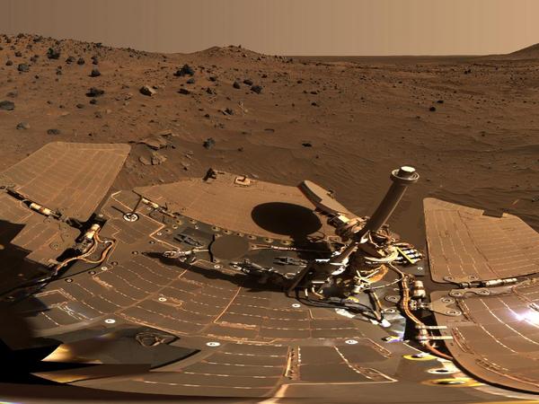 Billede til modul 3  c  NASAJPL Caltech Cornell Univ  Arizona State Univ