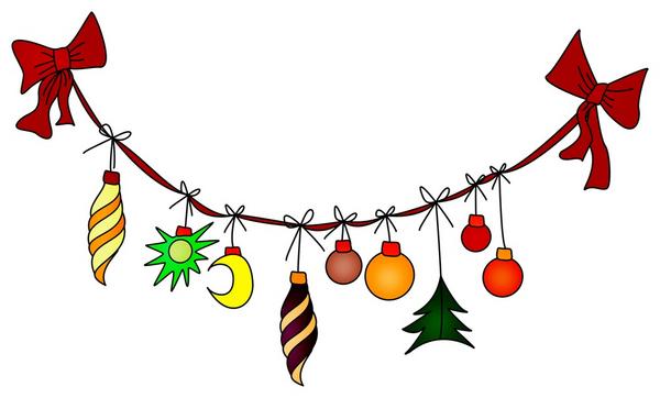 christmas grammar  Iryna Prudka  shutterstock 250622833