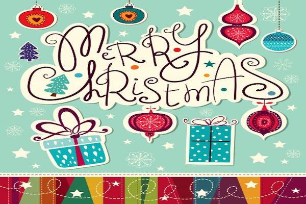 Christmas Cards  moleskostudio  2013  Scanpix   557x640  3c0b0e13ef